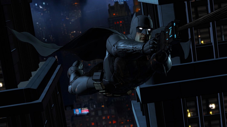 bats 2