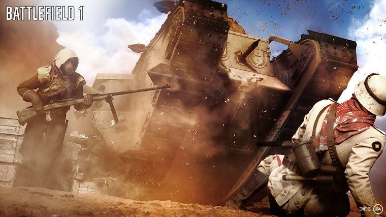 battlefield1-07-760x427