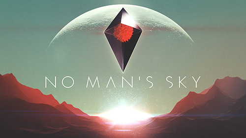 no mans sky feature