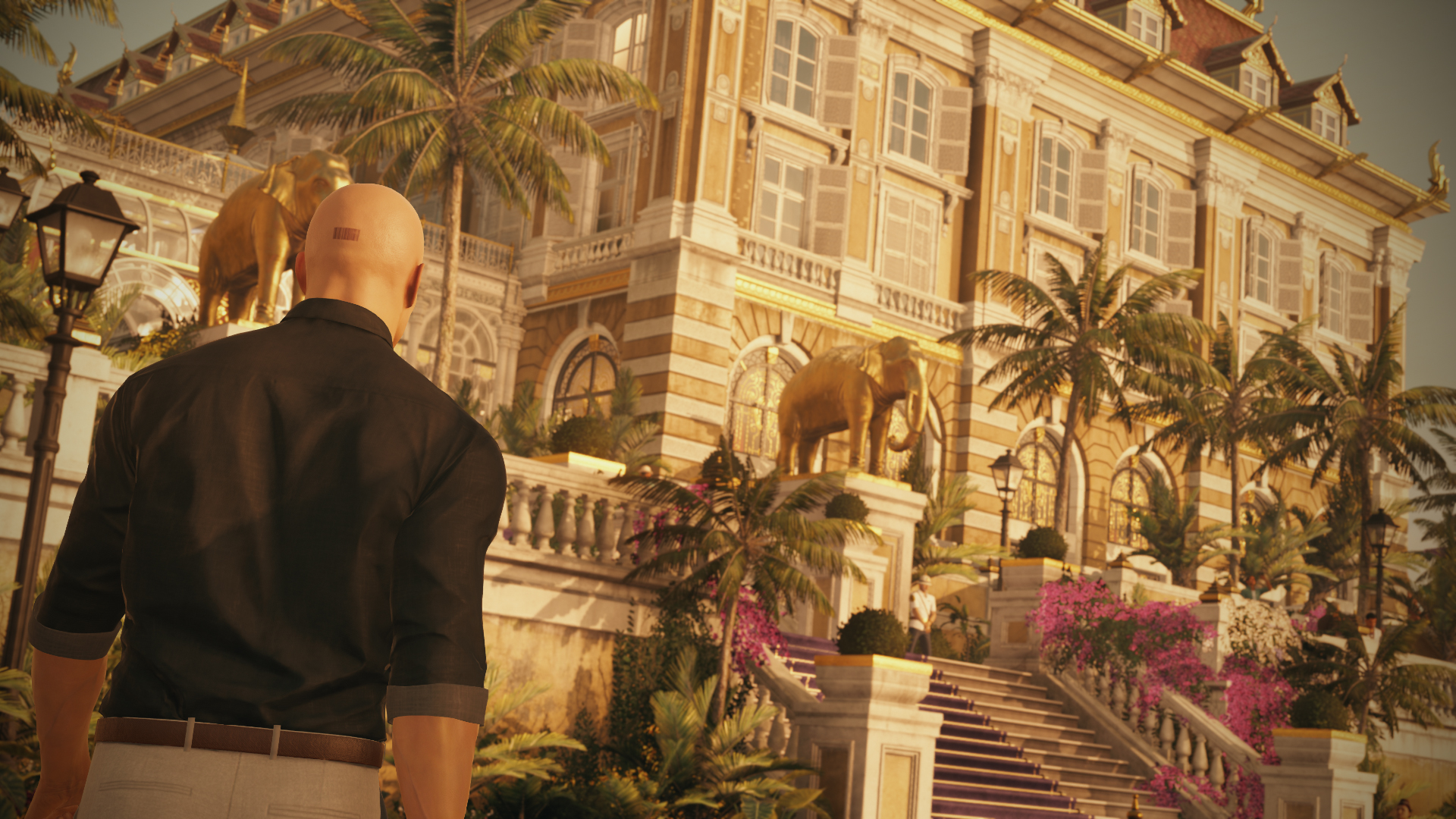 tmp_14389-HITMAN_Screenshot_Episode_4__Bangkok_1_05_1470396108.08.2016884185544