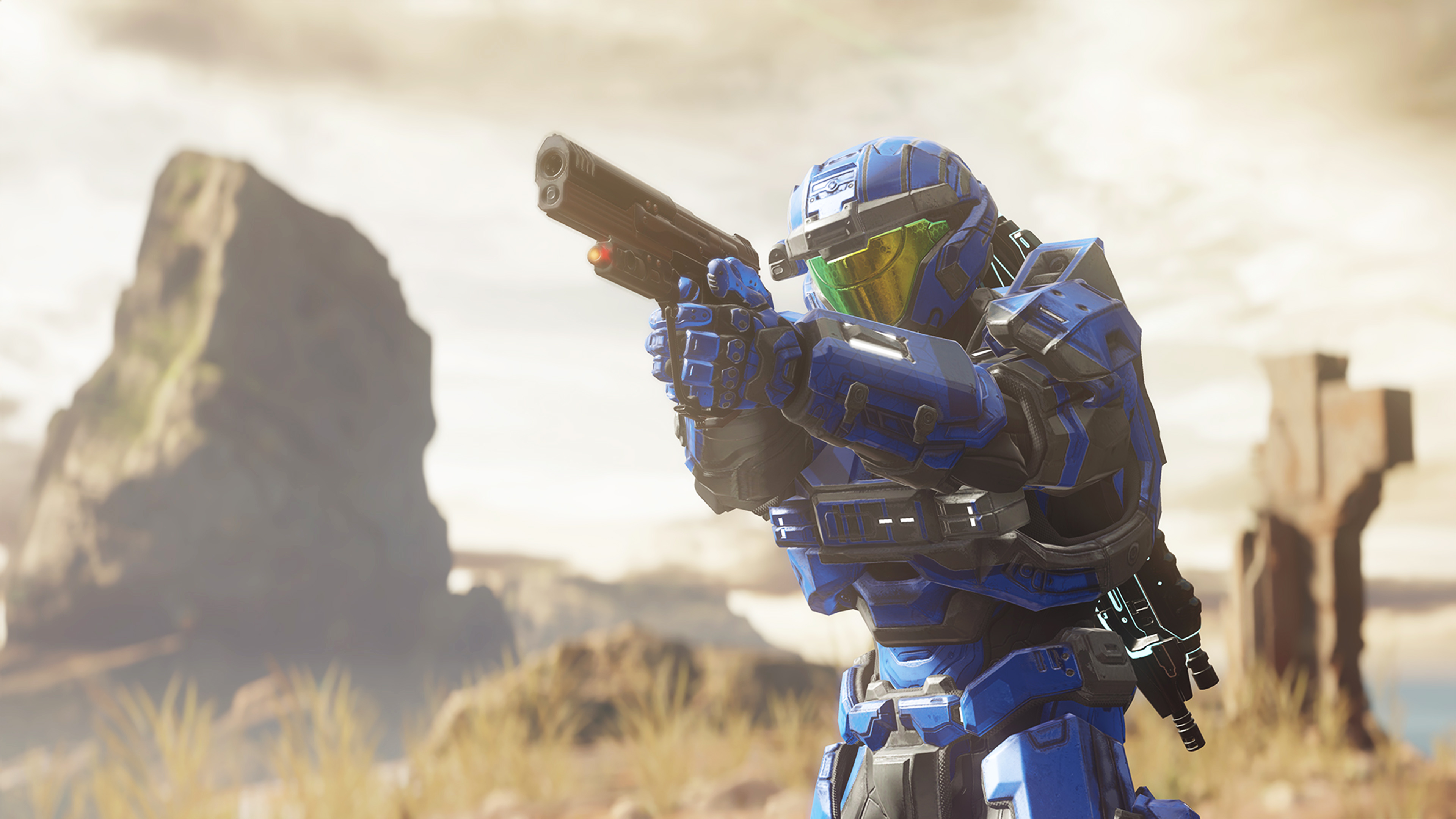 tmp_23462-Halo-5-Guardians-Warzone-Assault-Temple-Point-and-Shoot1567112409