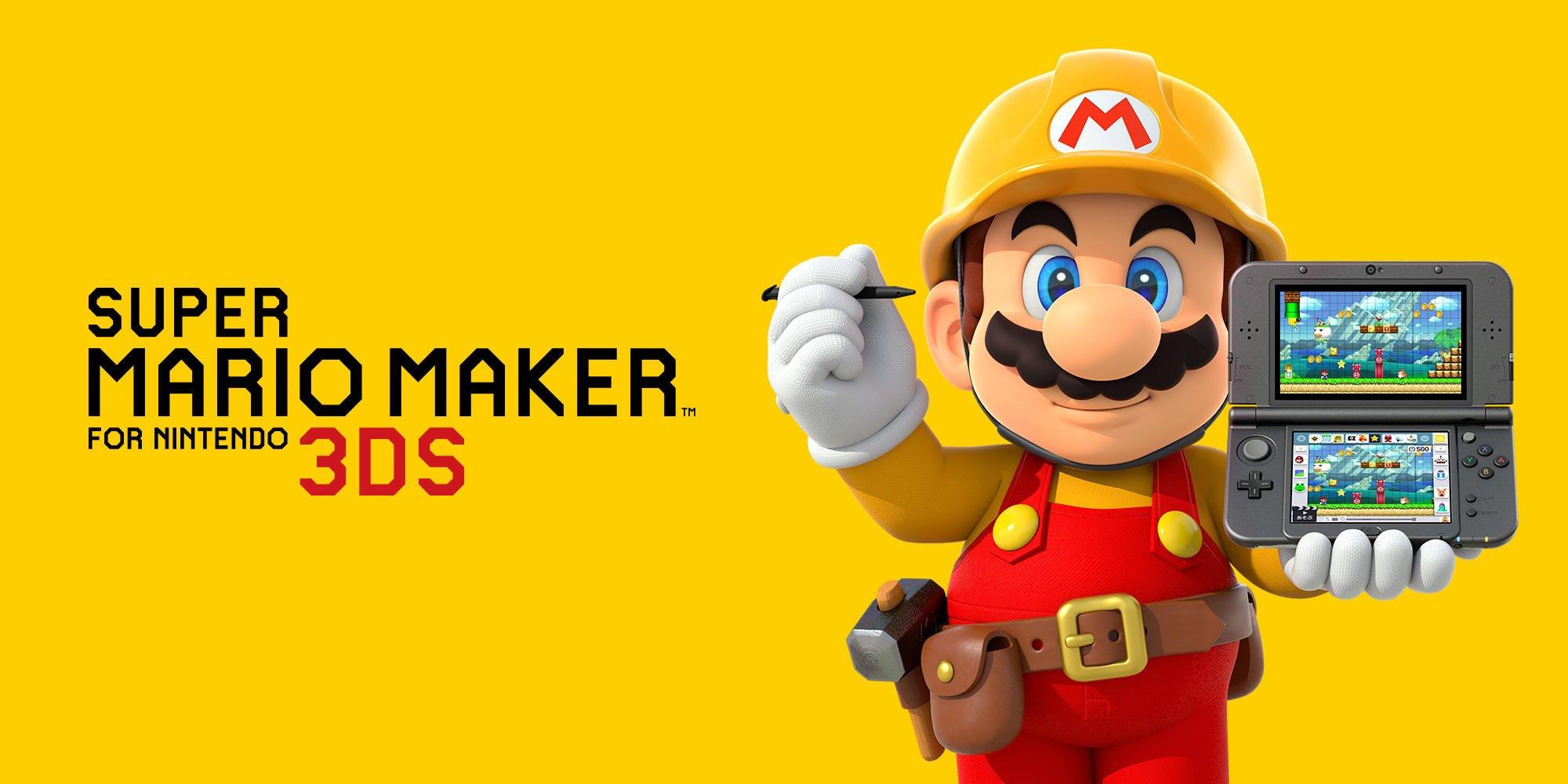 NintendoAUNZ_2016-Sep-02