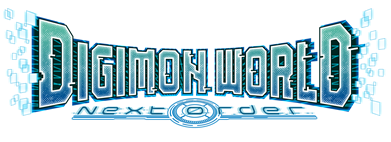 digimon world next order trophy guide