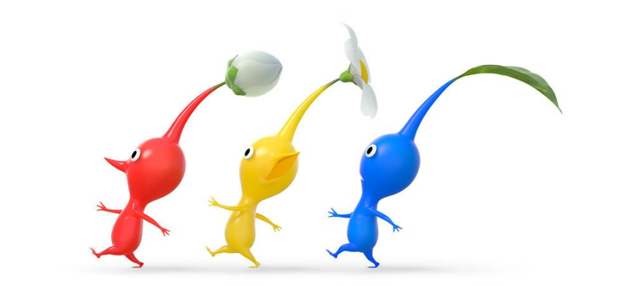 pikmin3ds