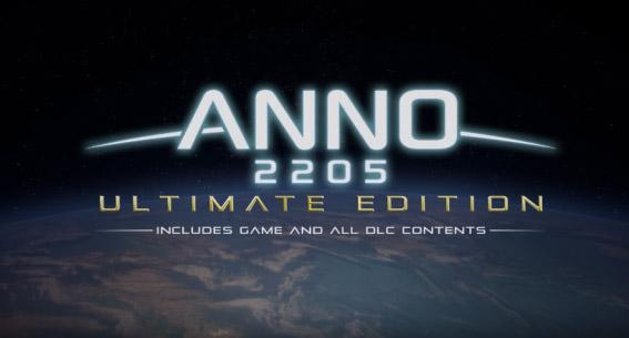 anno_2205_ultimate