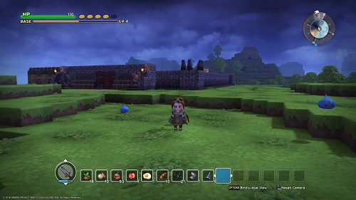 DRAGON QUEST BUILDERS_20161016164834