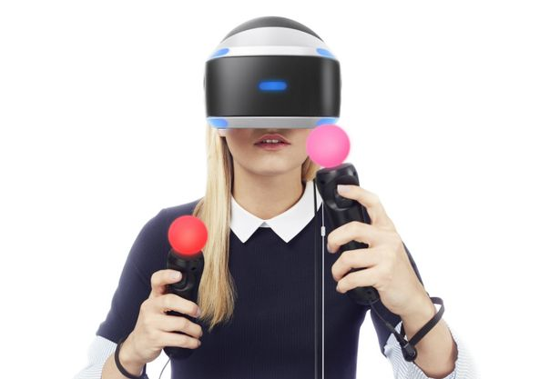 ps-vr-image-2