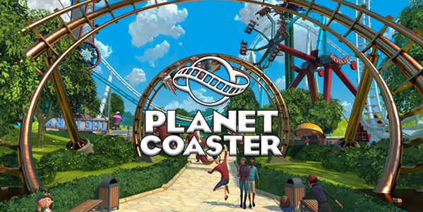 Planet Coaster Full List of Steam Top 100 Best Sellers of 2016