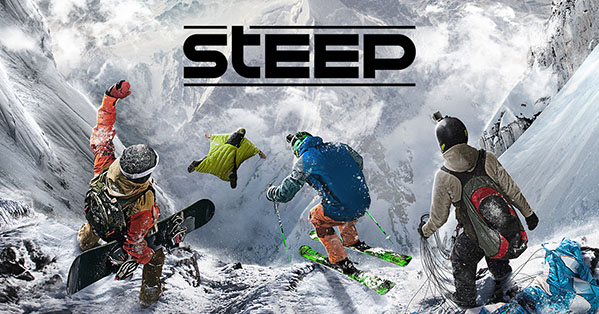 steep_logo