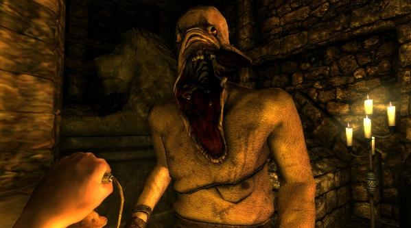 amnesia-the-dark-descent-monster