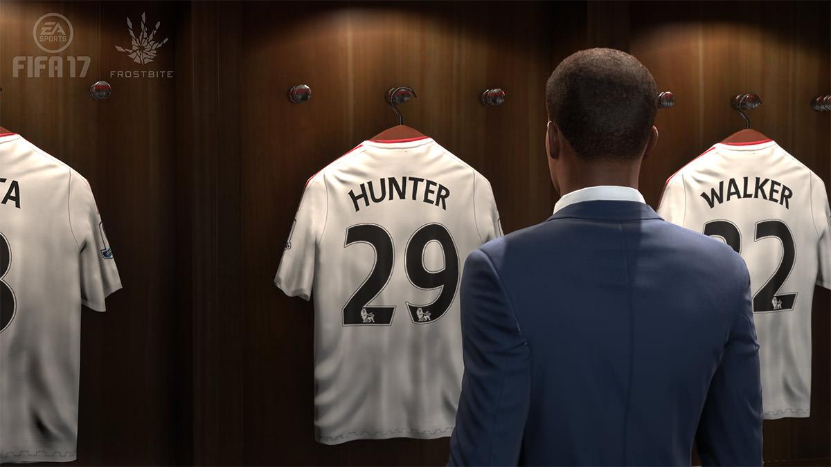 fifa-17-journey-man-united-locker