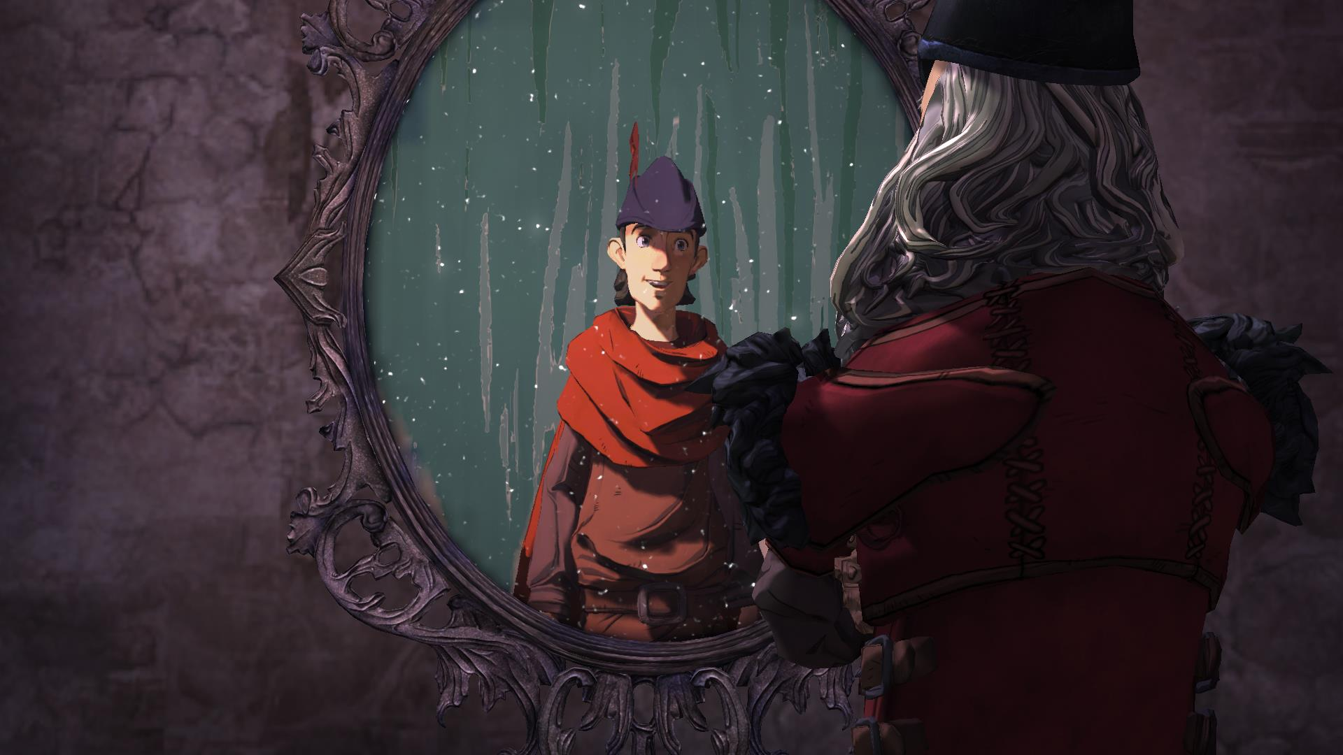 kings-quest
