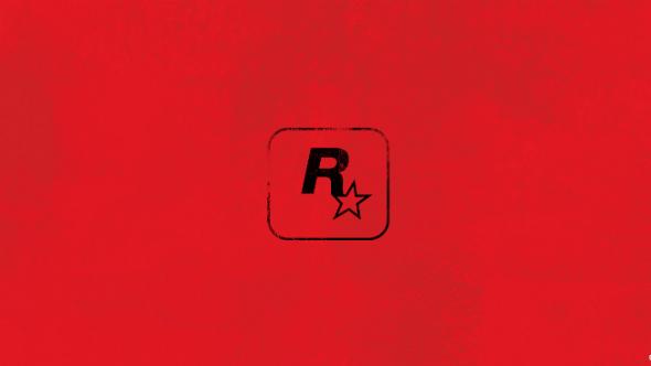 rockstar-red-dead