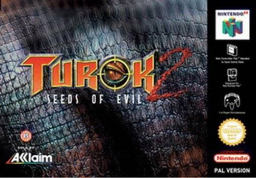 turok-2-seeds-of-evil-n64-cover