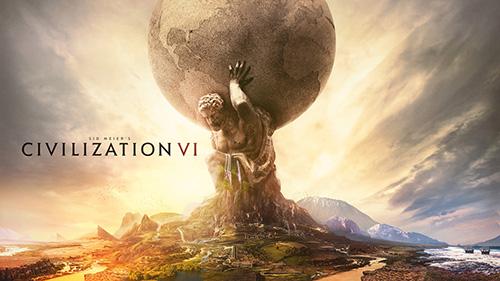 civilization-6a