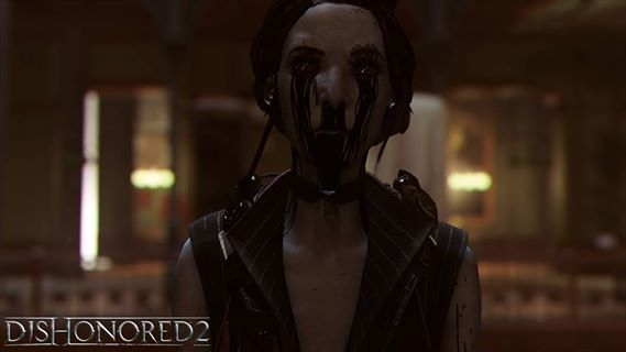 dishonored_2_witch1