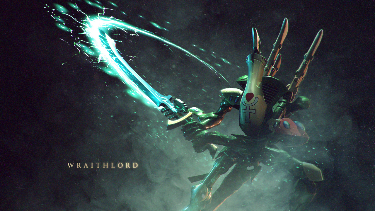 dow3_unit_reveal_wraithlord