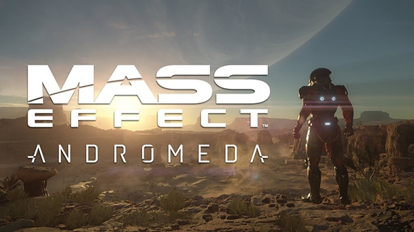 mass_effect_andromedaimage