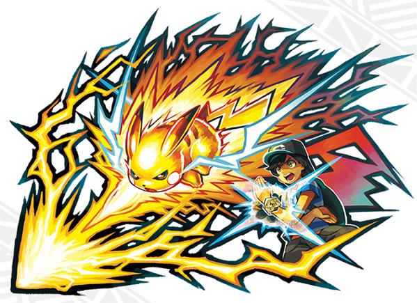 pokemon-z-move
