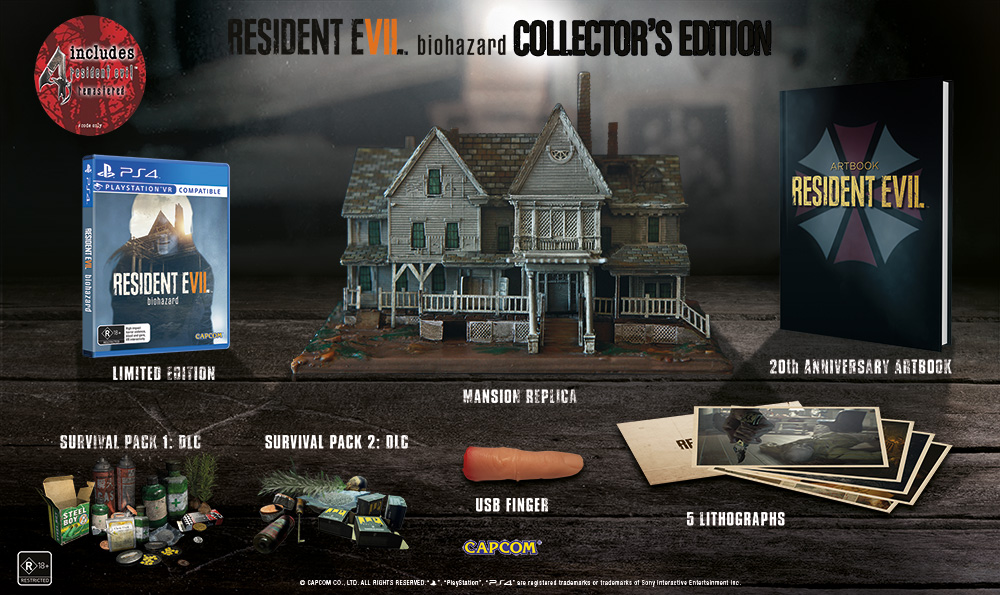 resident-evil-vii-biohazard-collectors-edition
