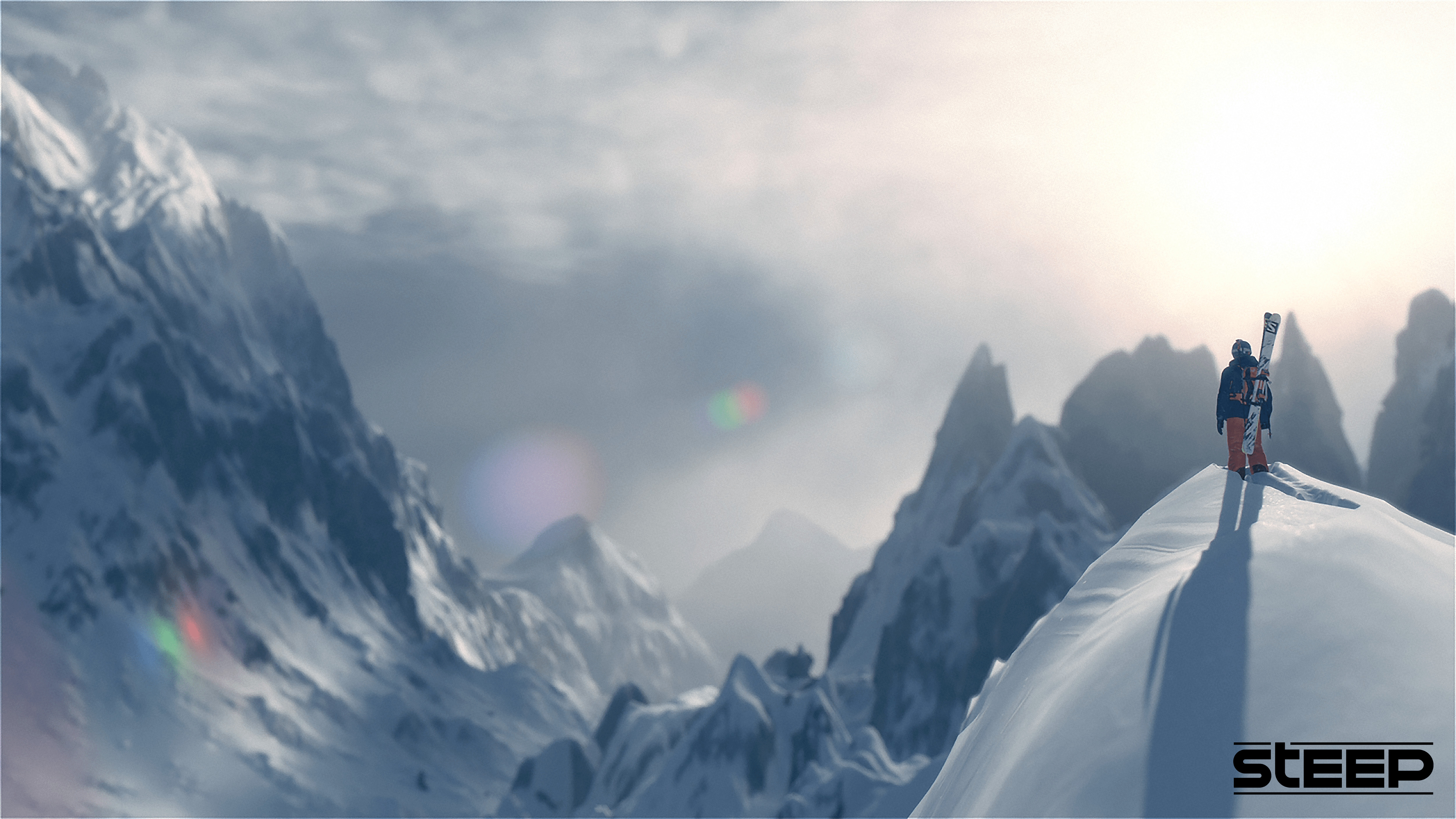 steep_beta_01