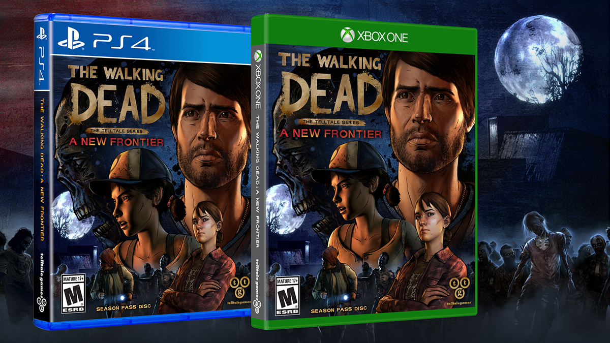 the-walking-dead-a-new-frontier-boxart