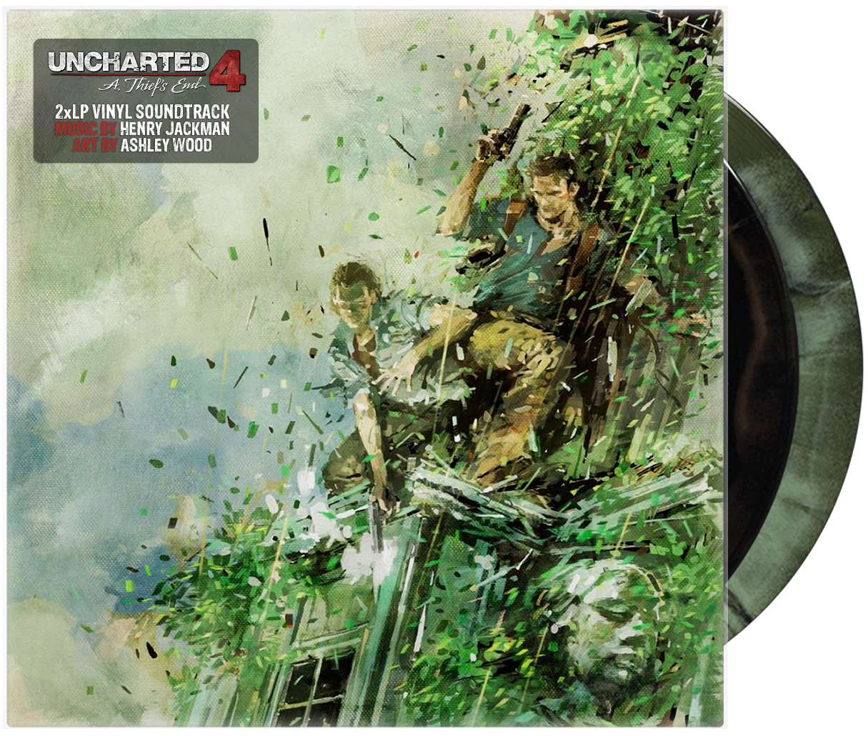 uncharted-vinyl-storeicon-reg_1