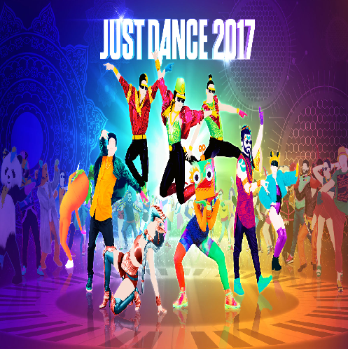 justdance2017cover