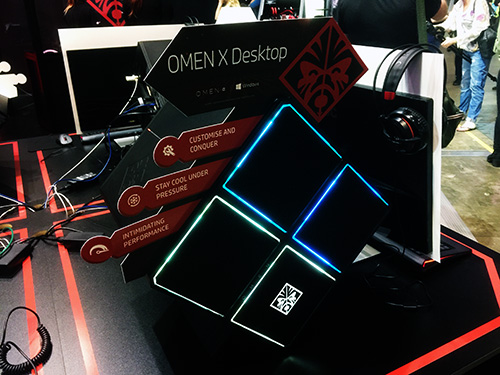 omenx1