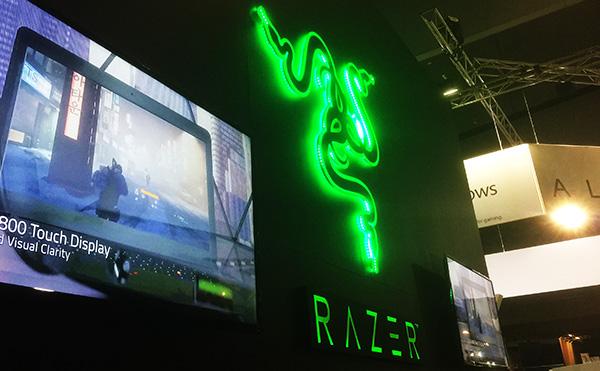 razer1