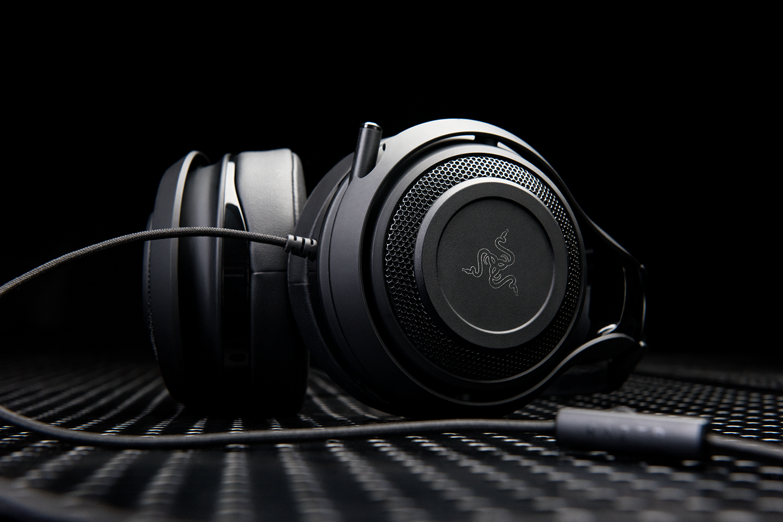 rzr mow71 04 Razer ManOWar 7.1 Surround Sound Headset Review