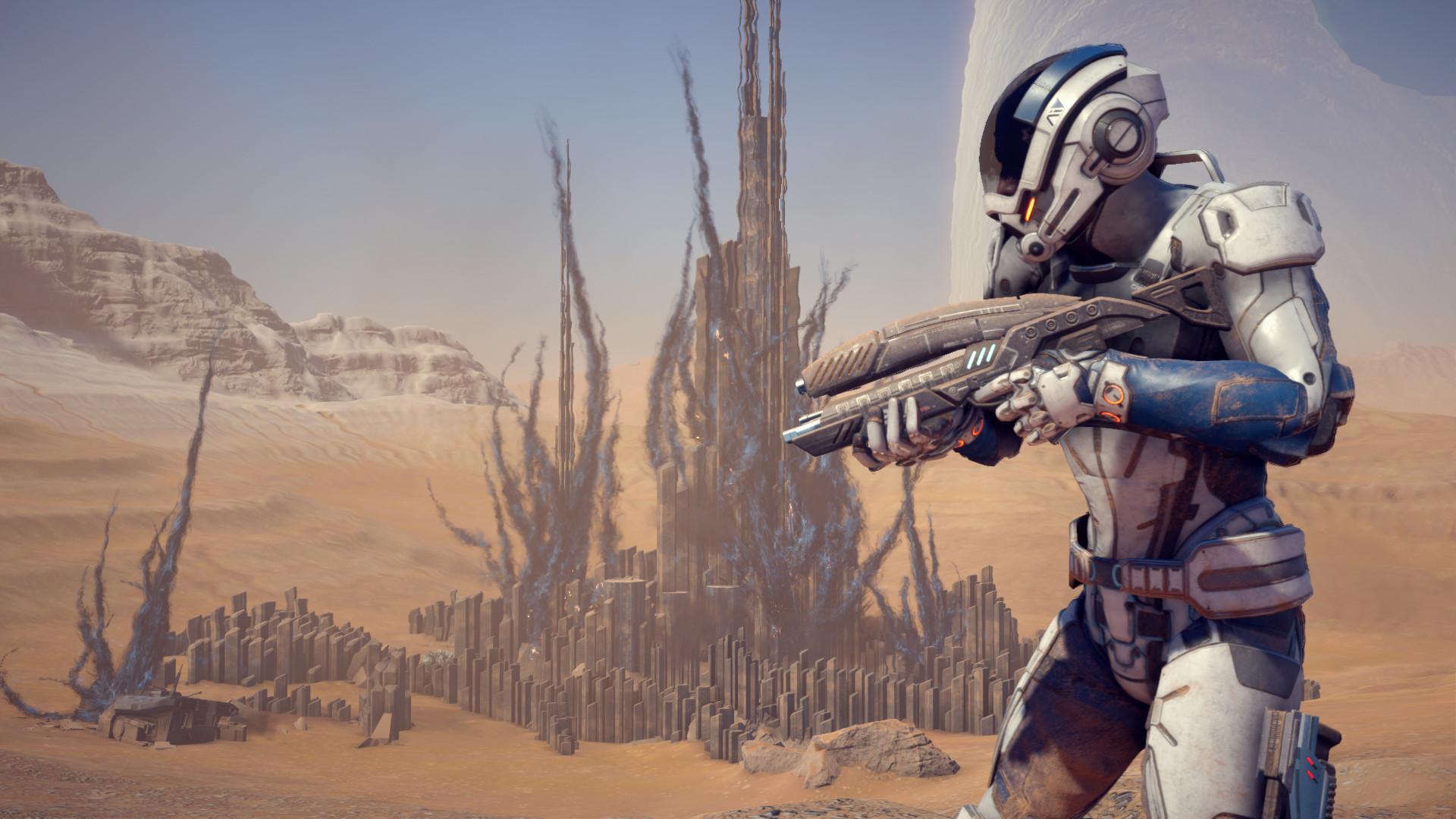 tmp 6893 eu3Yevq 786797865 N7 Day: Mass Effect Andromeda Screenshots Released