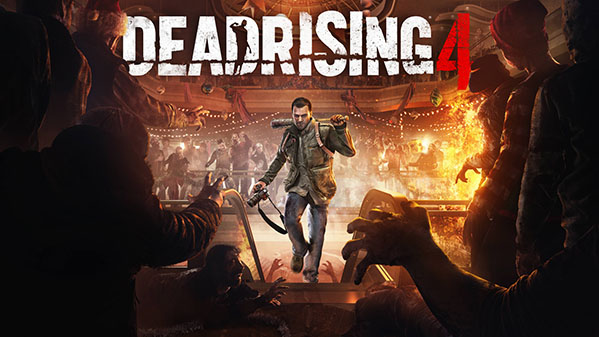 dead-rising-4-logo-medium
