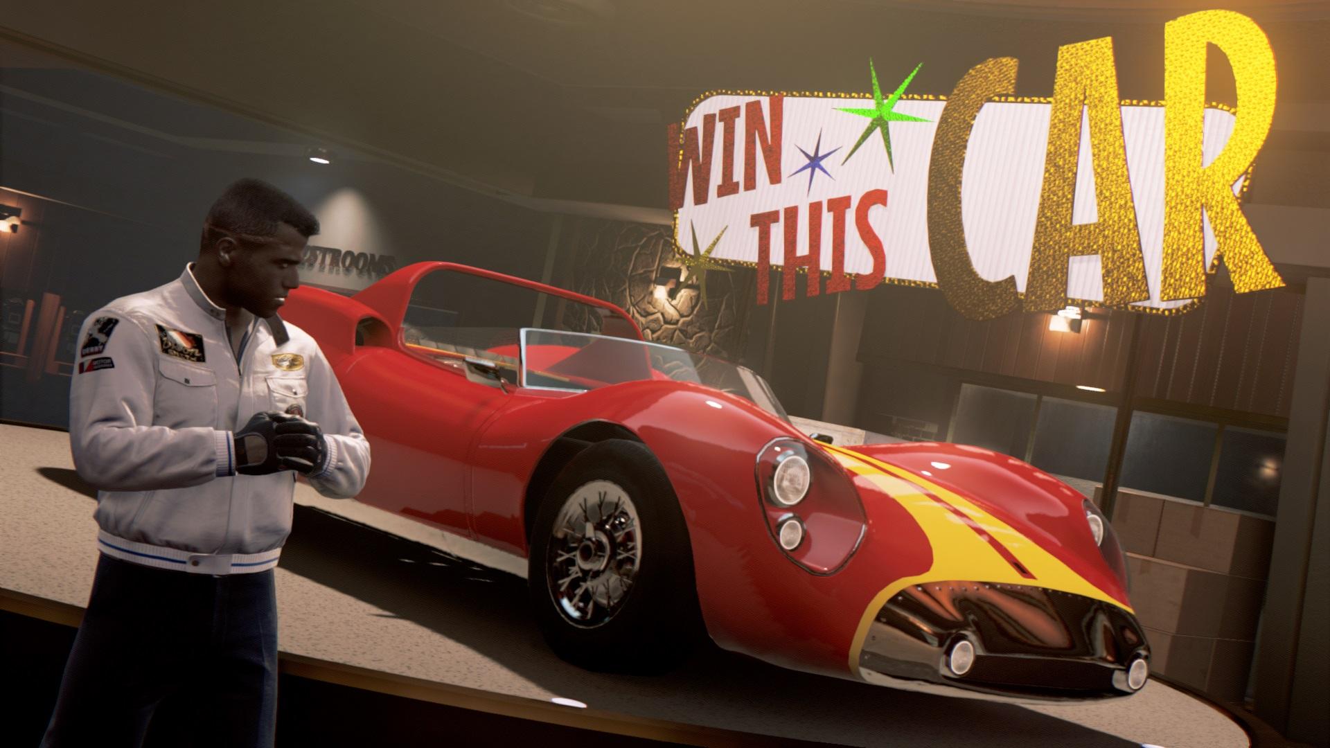 mafia-3-win-this-car
