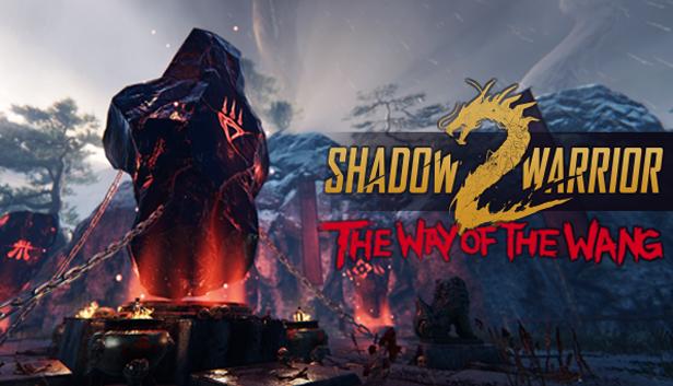 shadow-warrior-2-way-of-the-wang-key-art