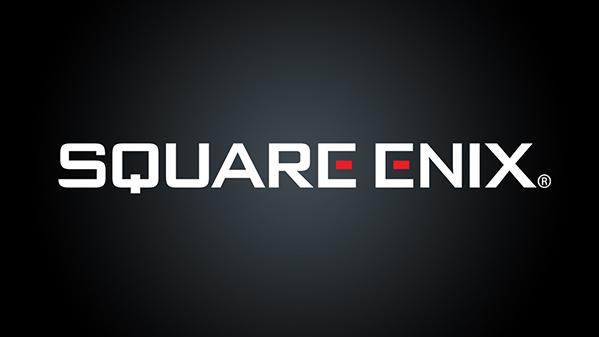 Square Enix Presents E3 2021