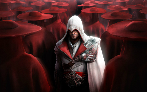 assassins-creed-ezio