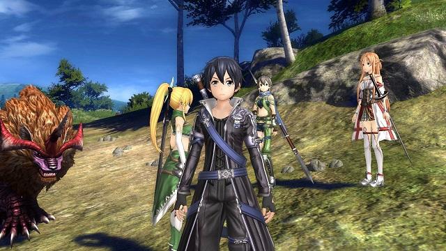 sword-art-online-hollow-realization-screen-3