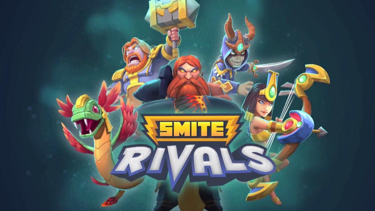 smite-rivals