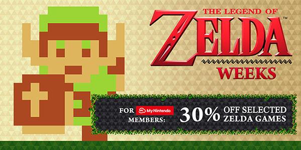 A Monster Hunter Generations Ultimate Legend of Zelda Breath