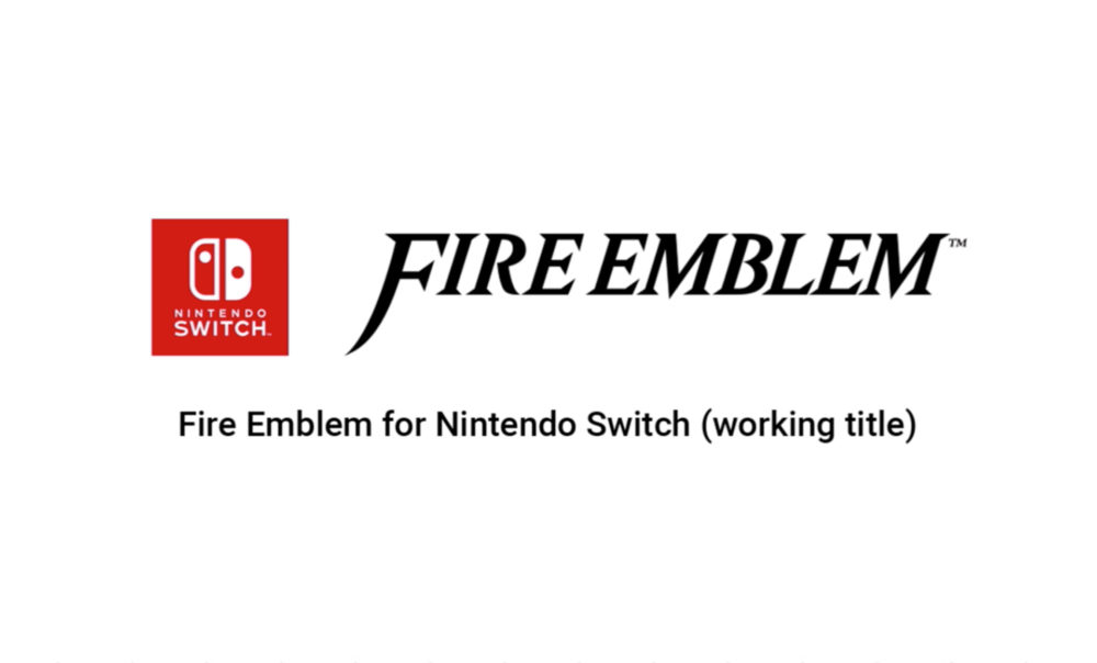 fire_emblem_switch