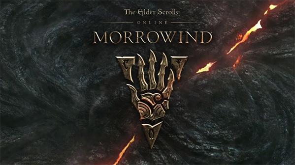https://www.rocketchainsaw.com.au/wp-content/uploads/2017/02/Elder-Scrolls-Online-Morrowind.jpg