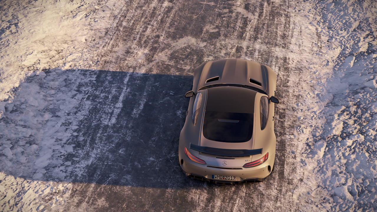 Mercedes_AMG_GT_R_-_Mercedes_Benz_ice_Track_1486042520