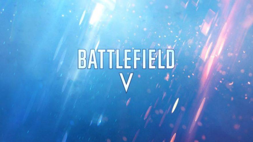 Gamescom 2018: Rotterdam is Beautiful in Battlefield V - Rocket Chainsaw