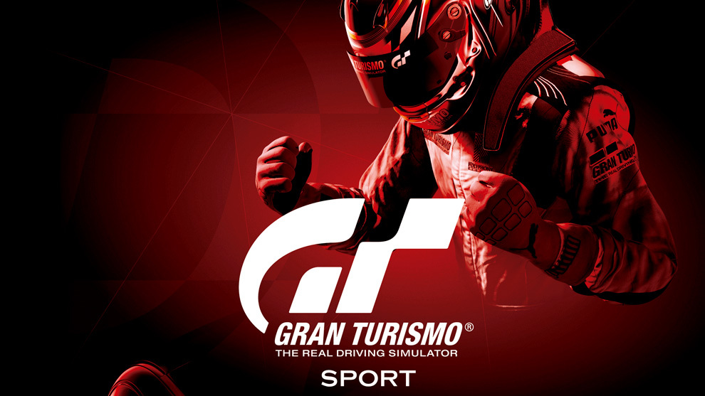 gran turismo sport may update arrives just in time rocket chainsaw. Black Bedroom Furniture Sets. Home Design Ideas