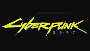 Cyberpunk 2077 Launch Trailer