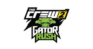 The Crew 2 Gator Rush