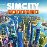 SimCity BuildIt Regions Update Is Here! - Rocket Chainsaw