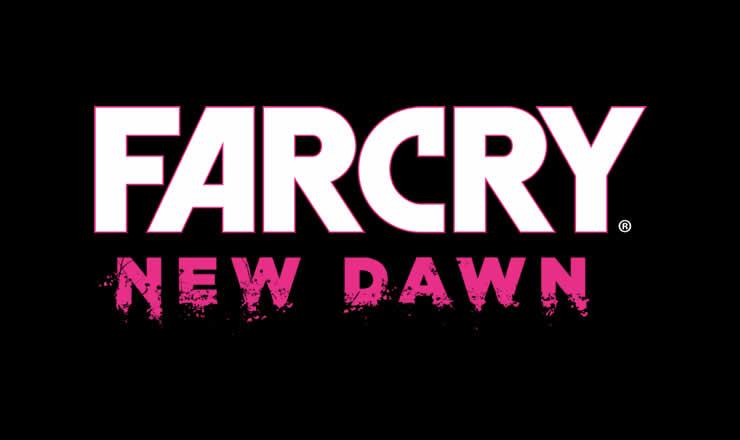 Far Cry New Dawn Review Rocket Chainsaw