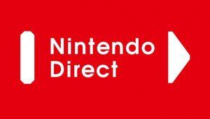 E3 2021 Nintendo Direct